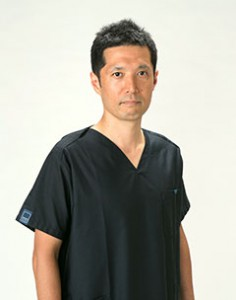 dr[1]